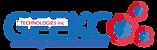 Geekco logo RGB.png