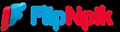 Fn_logo_transparent.png