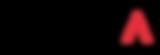 Spiria-Logo-1200x414px.png