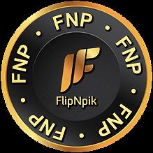 Coin-Flipnpik-01.png