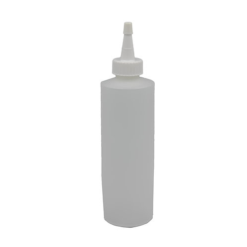 EMPTY BOTTLE APPLICATOR