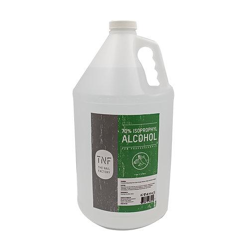 ISOPROPYL ALCOHOL 128oz