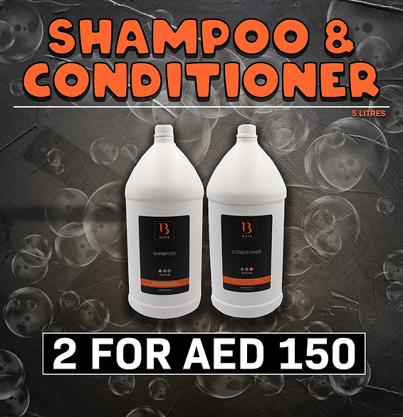 SHAMPOO-AND-CONDITIONER-WEBSITE.png