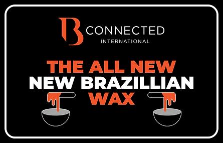 BRAZILLIAN-WAX.png
