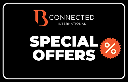 SPECIAL-OFFER-1.png