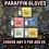Thumbnail: PARAFFIN GLOVES COMBO