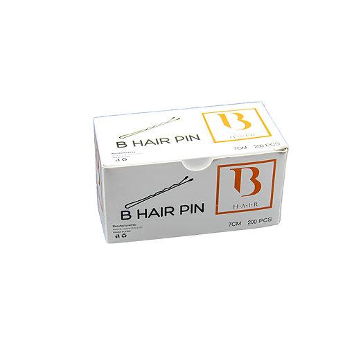 HAIR PIN P-2 LARGE 7CM