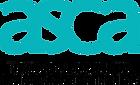 ASCA-logo-300x182.webp