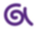 avully_logo.png