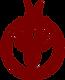 kisspng-clip-art-logo-portable-network-g
