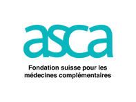 ASCA_logo.png