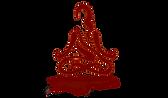 kisspng-hatha-yoga-symbol-tattoo-vinysa-
