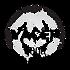 YACEP (2021_01_08 12_35_03 UTC).png