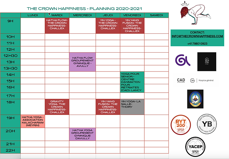 Planning TCH 2020-21.png