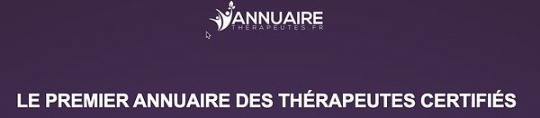 annuaire_thérapeute_logo_france.png