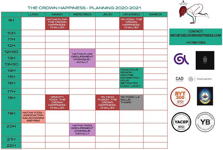 Planning TCH 2020-21 v2.png