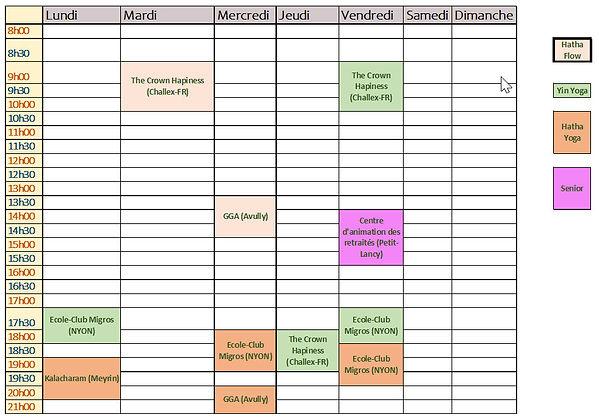 Planning Provisoire TCH 2021-22.jpg