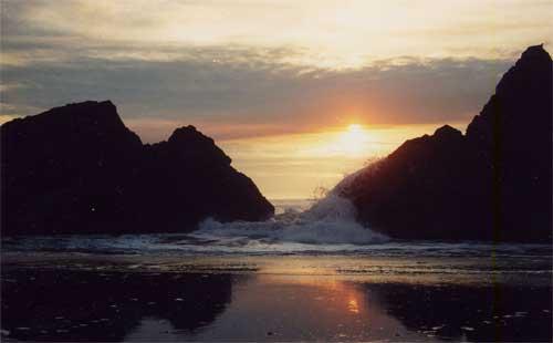 Len_Burton_Harris-Beach-Sunset-L-p