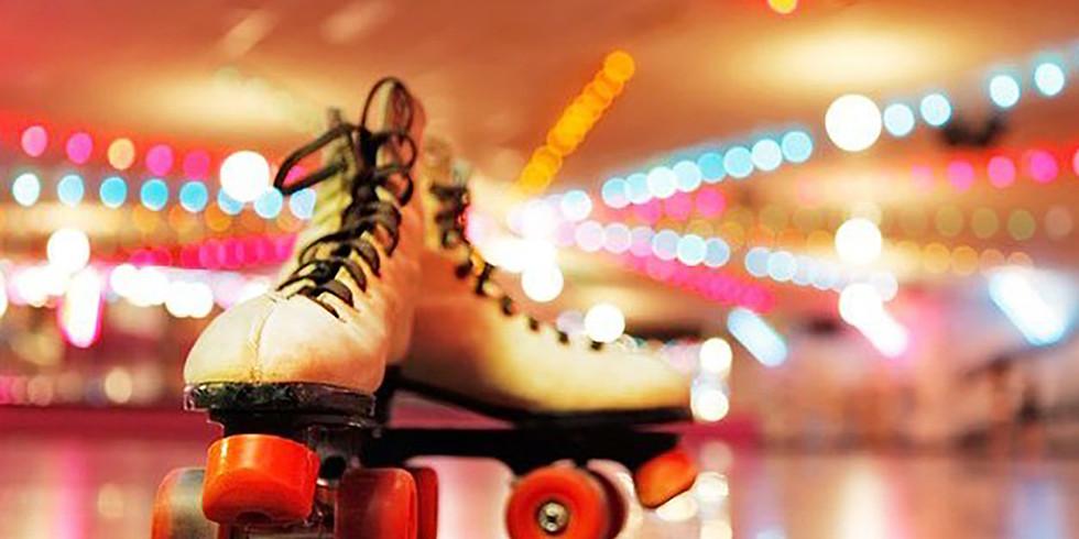 Skate Party