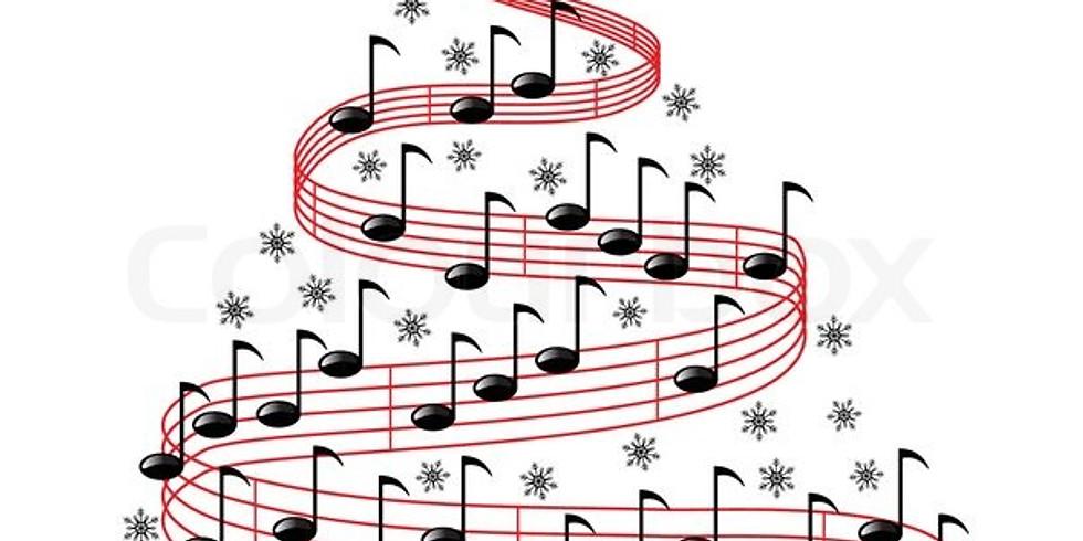 Christmas Musicale