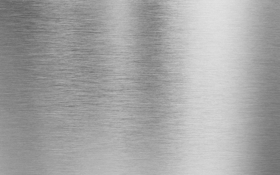 Golden Steel Plate_edited.jpg