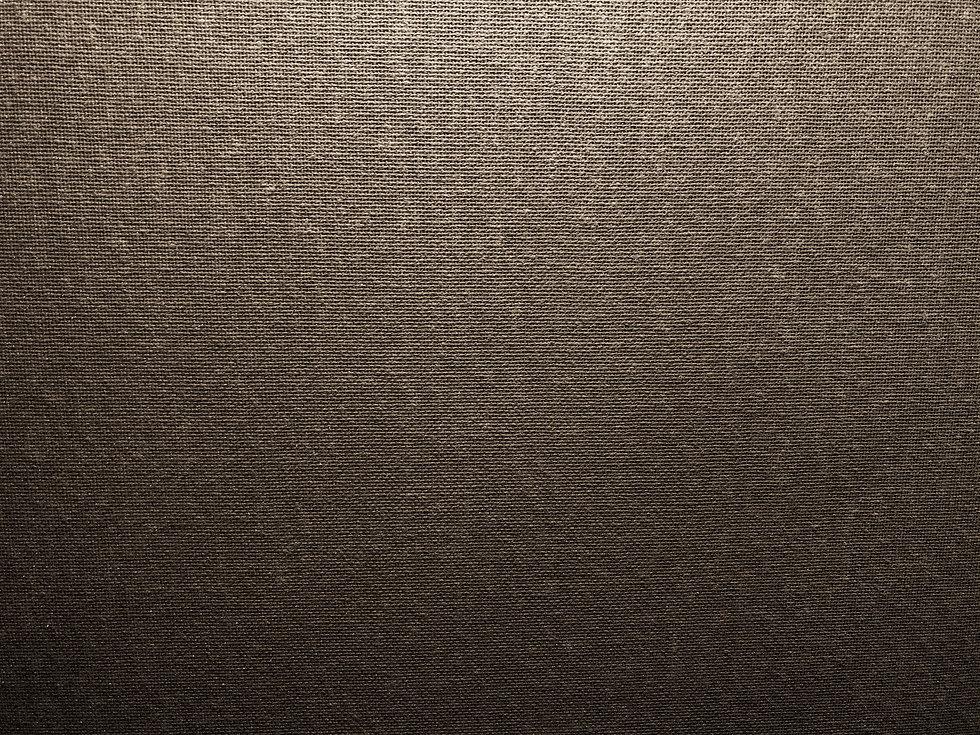 texture1123p859 (1)_edited.jpg