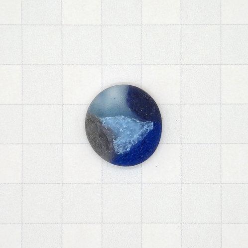 ガラスだけ(小)