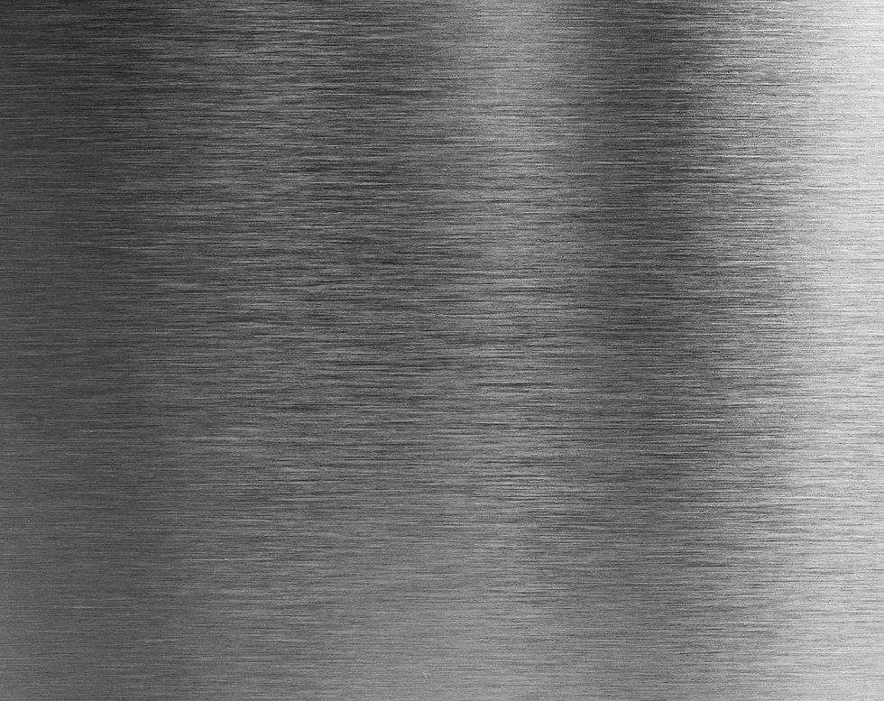 Golden Steel Plate_edited_edited_edited.jpg