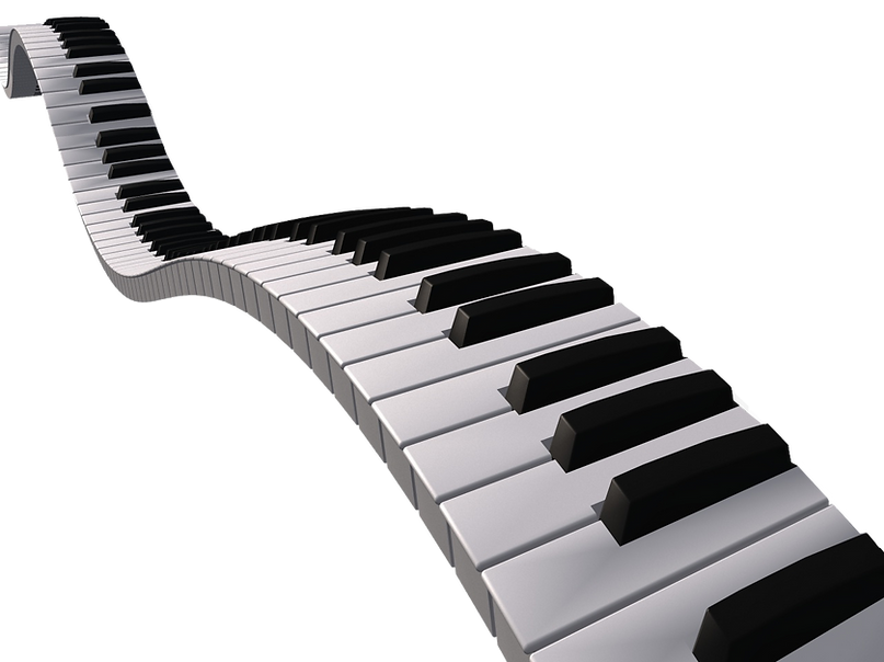 flying%20piano_edited.png