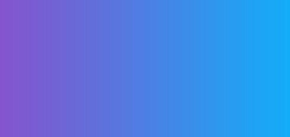 Purple%20-%20Blue%20Gradient_edited.jpg