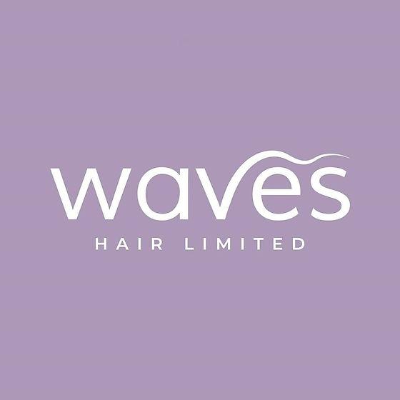 waveshair.jpg