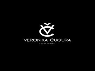 Veronika Cugura LookBook