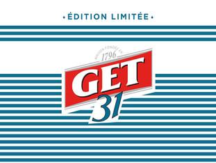 Edition Limitée 2017