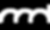 CCD_white_logo.png