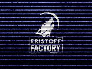 Eristoff Factory