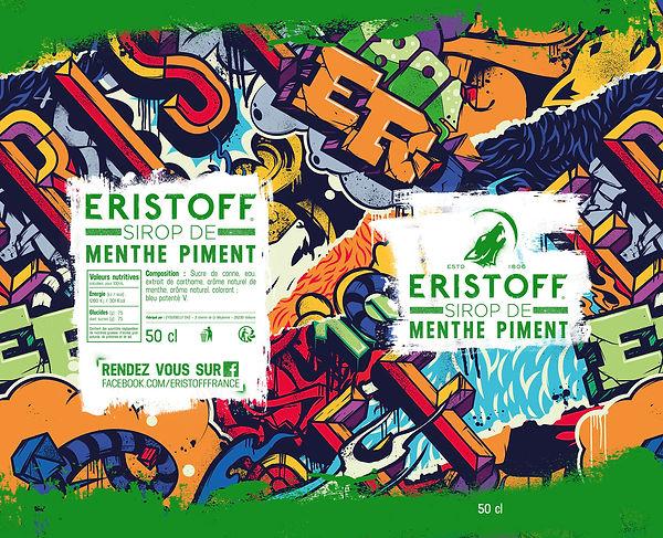 CCD_Projects_ERISTOFF_SIROPS_08.jpg