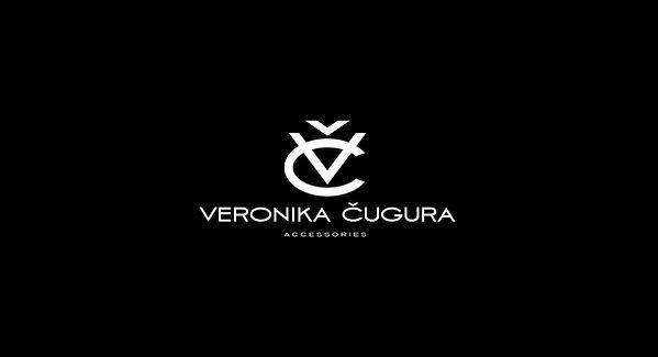 CCD_Projects_VeronikaCugura_01.jpg