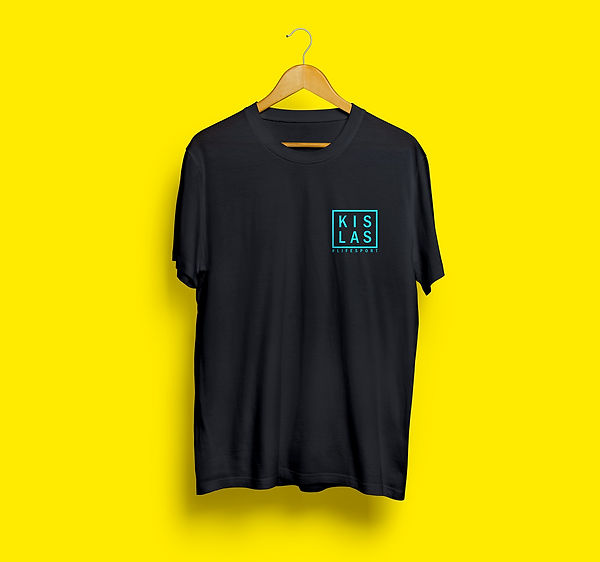 T-Shirt-Mock-Up-Front_V2bisBluesmall.jpg