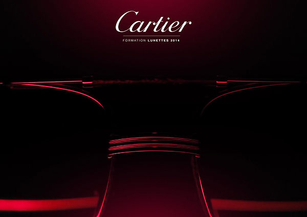CCD_Projects_CartierLunettes_02.jpg