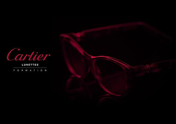 CCD_Projects_CartierLunettes_03.jpg
