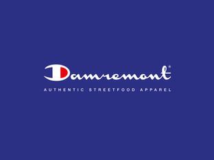 Damremont edition limitee