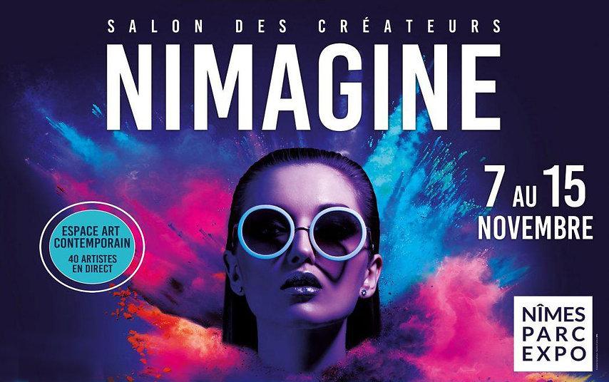 NIMAGINE-2020-format-paysage-inscription