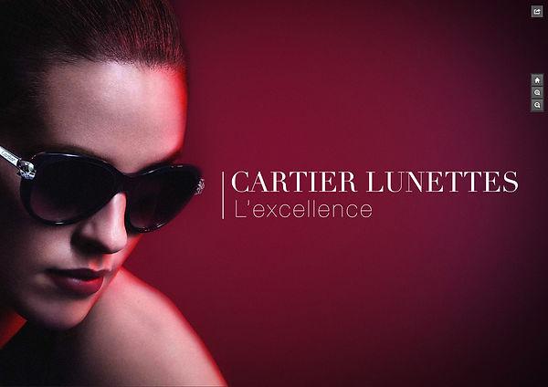 CCD_Projects_CartierLunettes_04.jpg