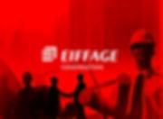 CCD_Projects_Eiffage_00.jpg