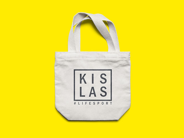 Small-Canvas-Tote-Bag-MockUp.jpg