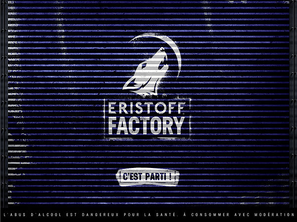 CCD_Projects_EristoffFactory_01.jpg