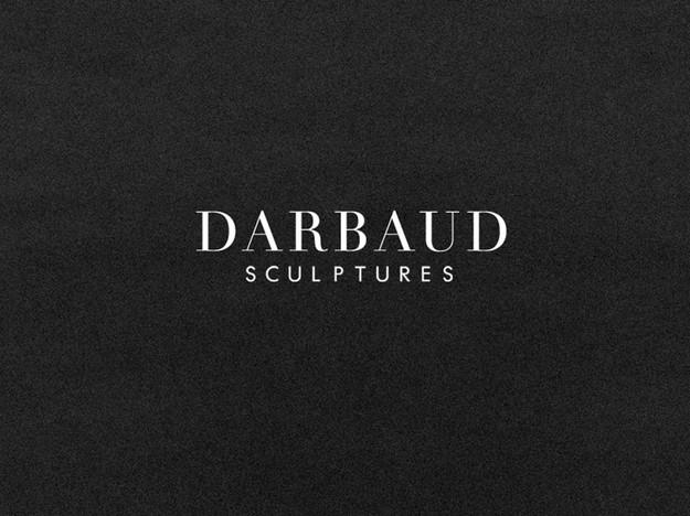 DARBAUD Sculptures