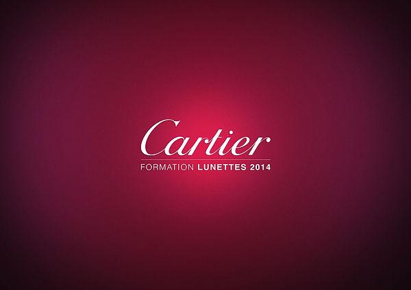 CCD_Projects_CartierLunettes_01.jpg