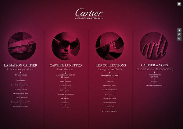 CCD_Projects_CartierLunettes_06.jpg