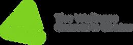 TWCC_Logo_Color.png